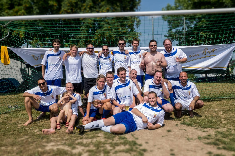 Turnierbericht Schoppenturnier Dipperz