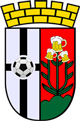 Schoppekicker Fulda